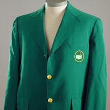 Green Jacket Replica | Outdoor Jacket