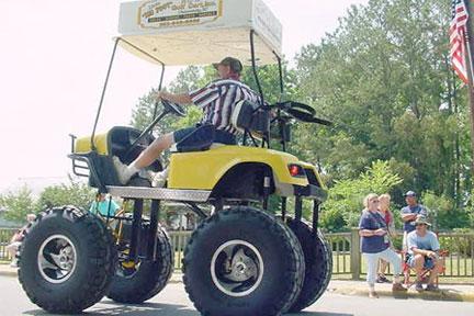 honest ed u0026 39 s golf buggies par car golf cart engine