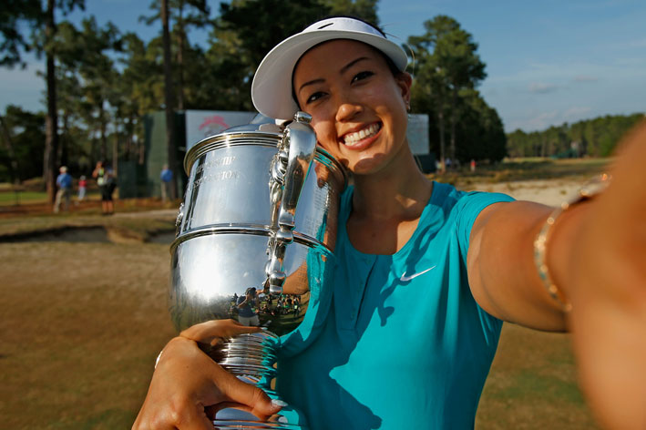 Michelle-Wie-US-Open
