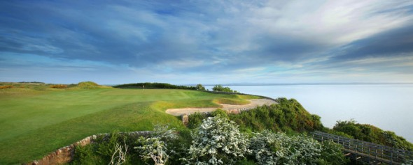 Enjoy A Dream Final Day At The Open With Fairmont St Andrews