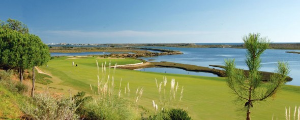 San Lorenzo Named One Of The Top 30 Gοlf Courses In Continental Europe By Gοlf World
