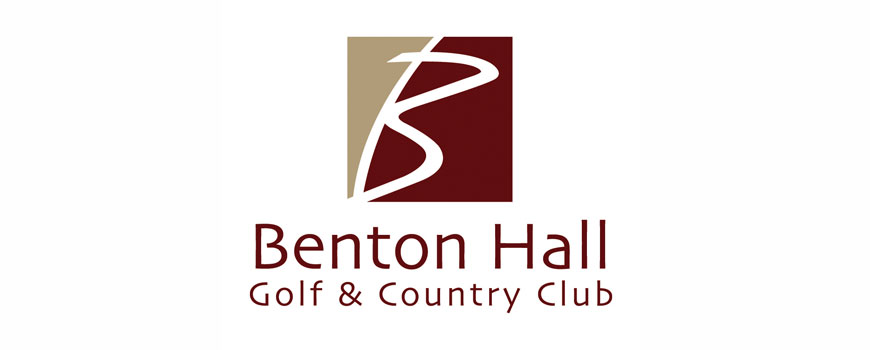 Bishops Course at Benton Hall Golf and Country Club in Essex