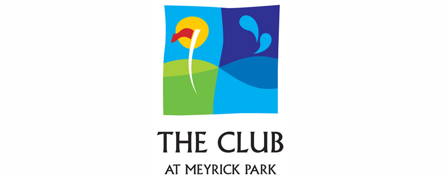 Championship Course at The Club at Meyrick Park in Dorset
