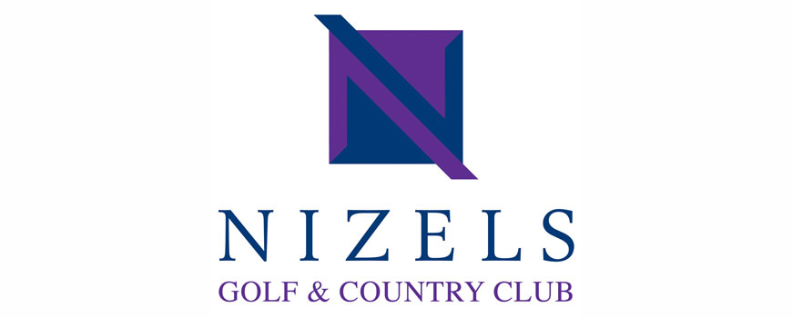 Nizels Golf & Country Club at Nizels Golf and Country Club in Kent