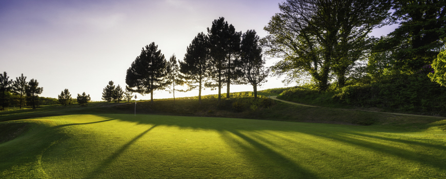 Royal Cromer Golf Club