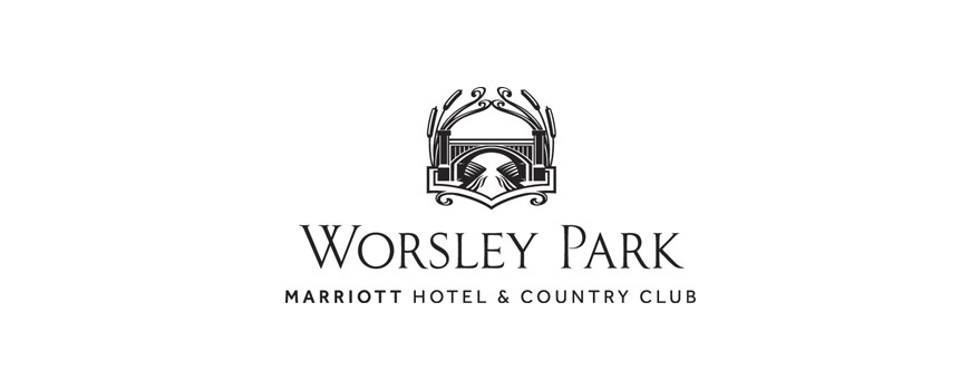 Golf Breaks at Worsley Park Marriott Hotel and Country Club