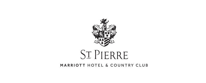 Golf Breaks at St Pierre Marriott Hotel and Country Club