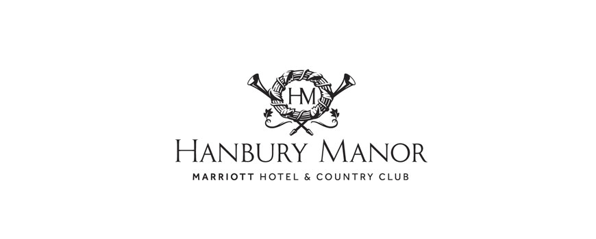 Golf Breaks at Hanbury Manor Marriott Hotel and Country Club