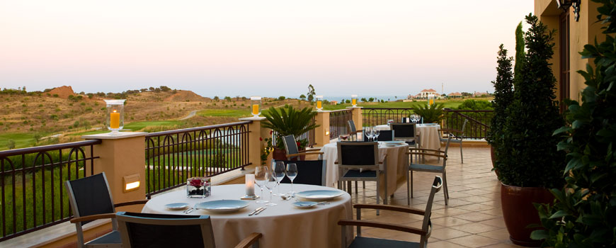 Images for golf breaks at  Monte Rei Golf and Country Club Villas